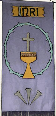 images/stories/HeaderImages/Frame3/Lent Banner.jpg
